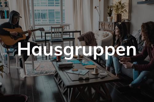 Hausgruppen